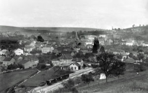 Conférence sur Henri Duschesne, photographe du Châtillonnais au 19ème siècle @ Salle Roidot à Aignay