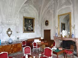 Visite de Moutiers-Saint-Jean @ Devant la mairie d'Aignay-le-Duc